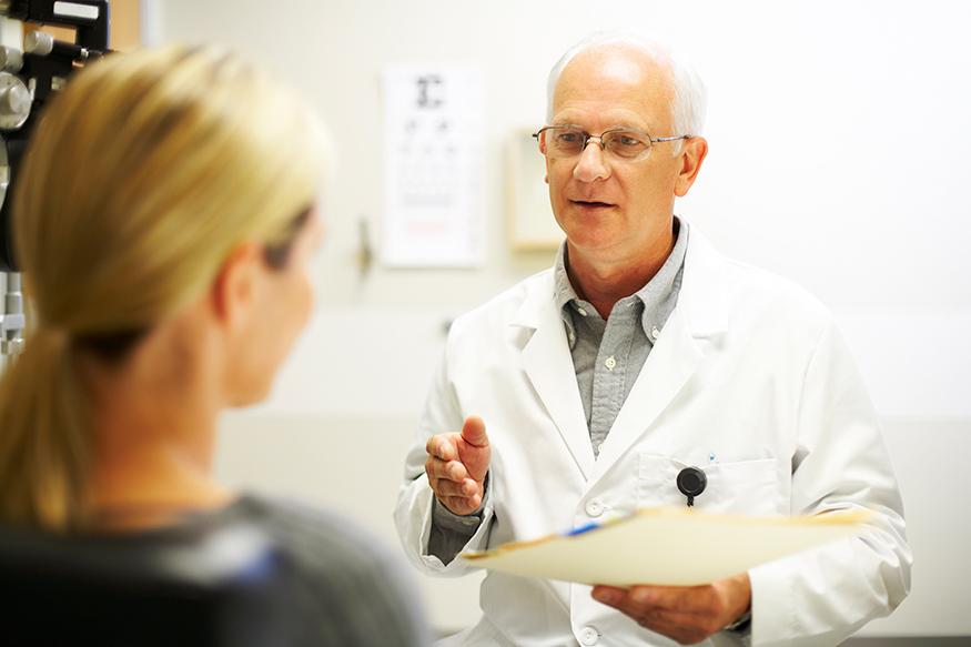 top-patient-communication-plan
