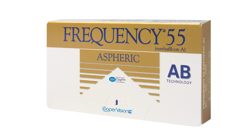 800x450_frequency55aspheric