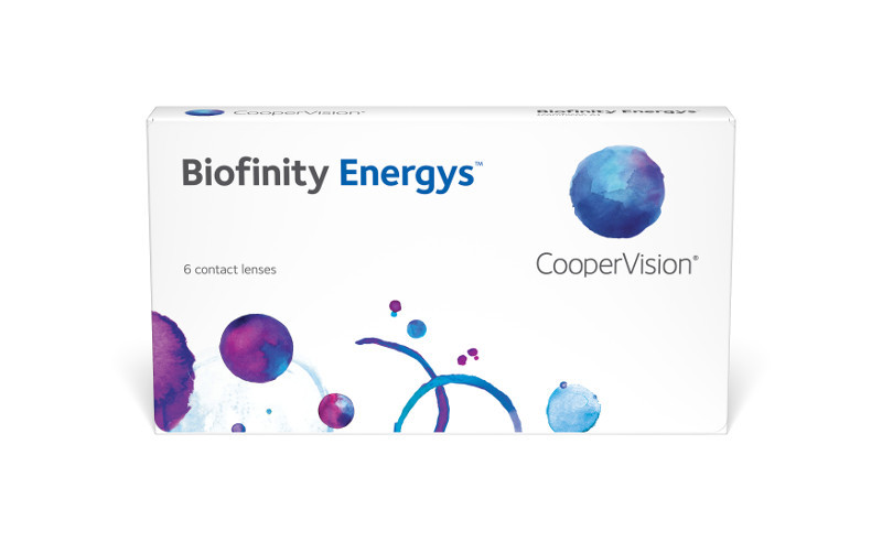 biofinity_energys_asphere_6pk_front