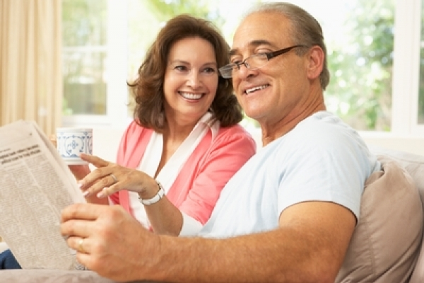 Online dating bezplatnú komunikáciu