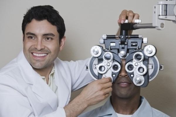 find_an_eye_doctor