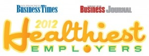 healthiest_employers_in_the_bay_area_2012_and_2011