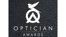 optician_awards_poy