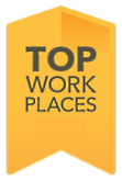 top-work-places_in_the_bay_area_2012_and_2010