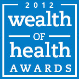 wealth-of-health_2011