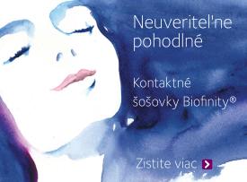 biofinity-825x609