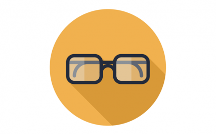 tc-spectacles-icon